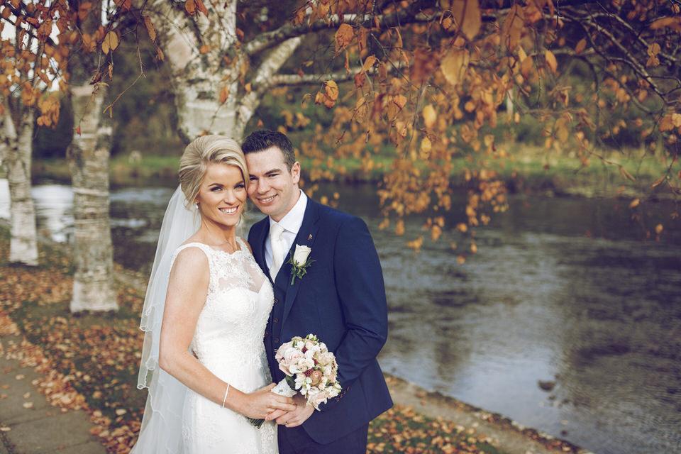Wedding-photography-Lyrath-Kilkenny-Wicklow_040.jpg