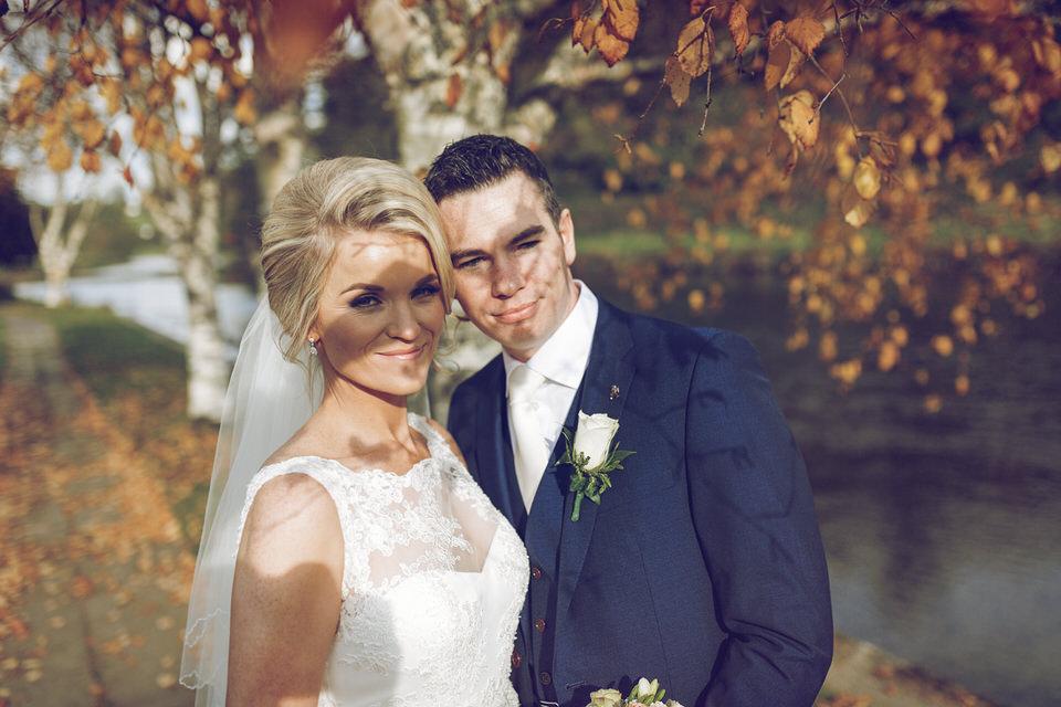 Wedding-photography-Lyrath-Kilkenny-Wicklow_041.jpg