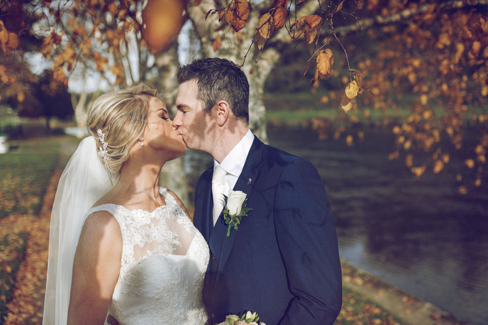 Wedding-photography-Lyrath-Kilkenny-Wicklow_042.jpg