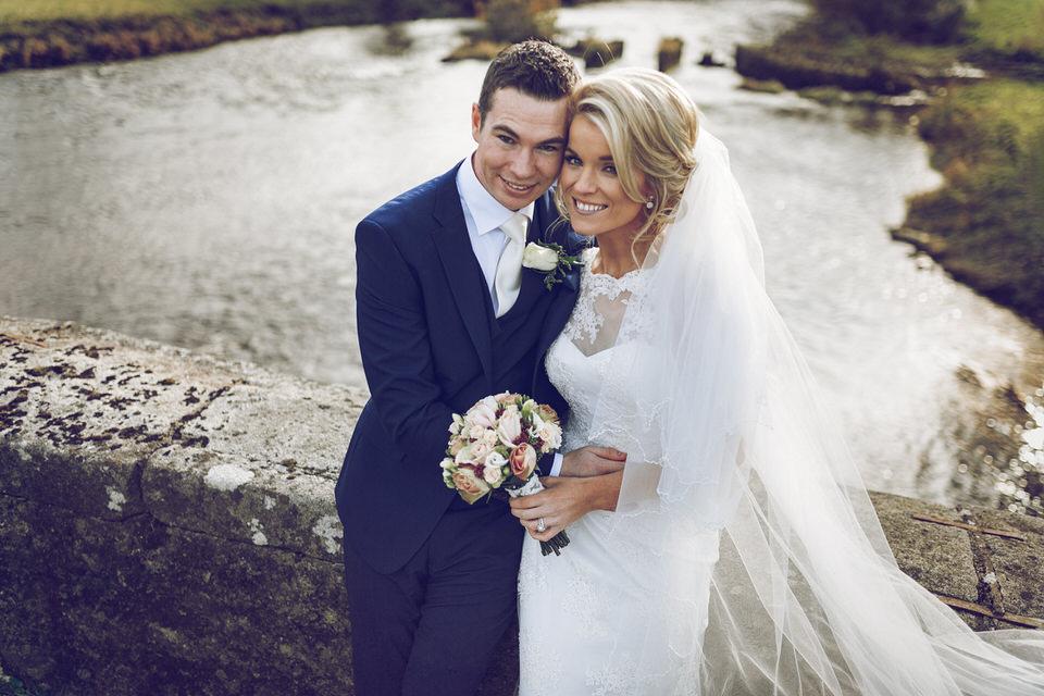 Wedding-photography-Lyrath-Kilkenny-Wicklow_046.jpg