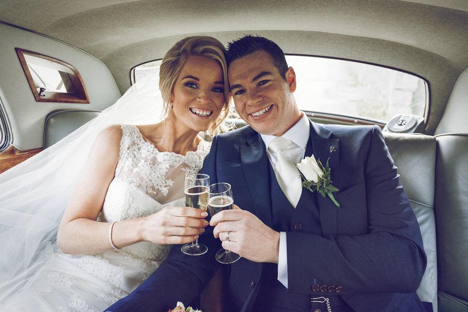 Wedding-photography-Lyrath-Kilkenny-Wicklow_047.jpg