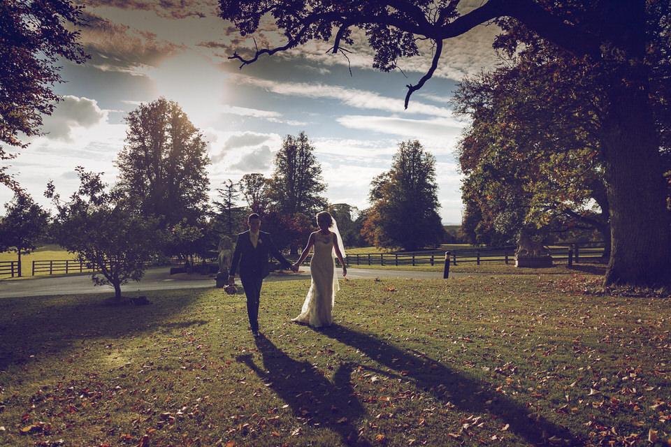 Wedding-photography-Lyrath-Kilkenny-Wicklow_048.jpg