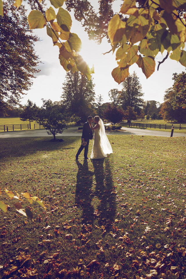 Wedding-photography-Lyrath-Kilkenny-Wicklow_049.jpg