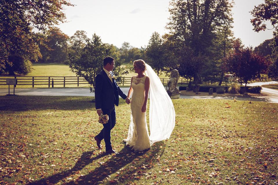 Wedding-photography-Lyrath-Kilkenny-Wicklow_050.jpg
