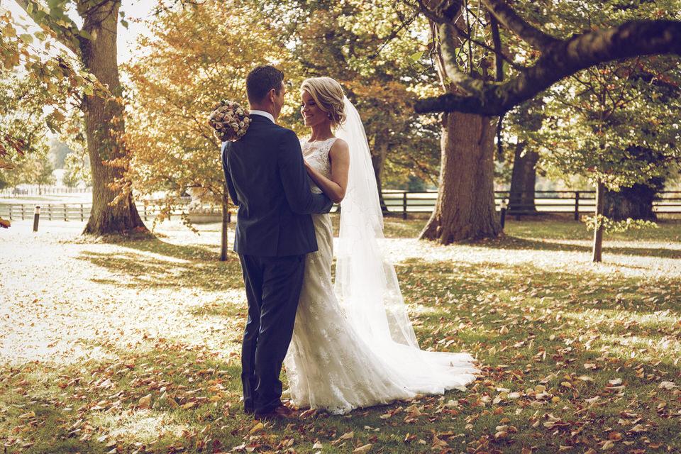 Wedding-photography-Lyrath-Kilkenny-Wicklow_053.jpg