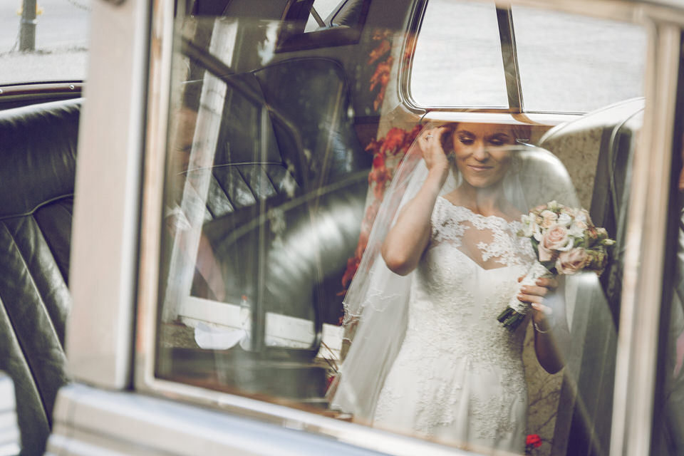 Wedding-photography-Lyrath-Kilkenny-Wicklow_058.jpg