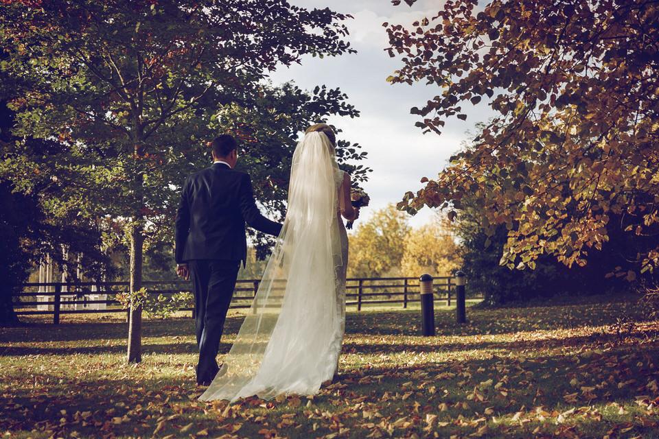 Wedding-photography-Lyrath-Kilkenny-Wicklow_056.jpg