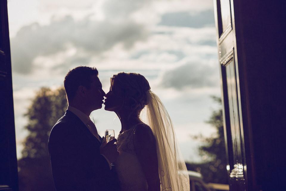 Wedding-photography-Lyrath-Kilkenny-Wicklow_060.jpg