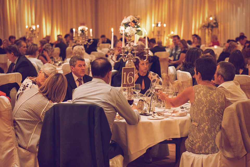 Wedding-photography-Lyrath-Kilkenny-Wicklow_065.jpg