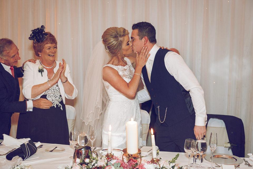 Wedding-photography-Lyrath-Kilkenny-Wicklow_067.jpg