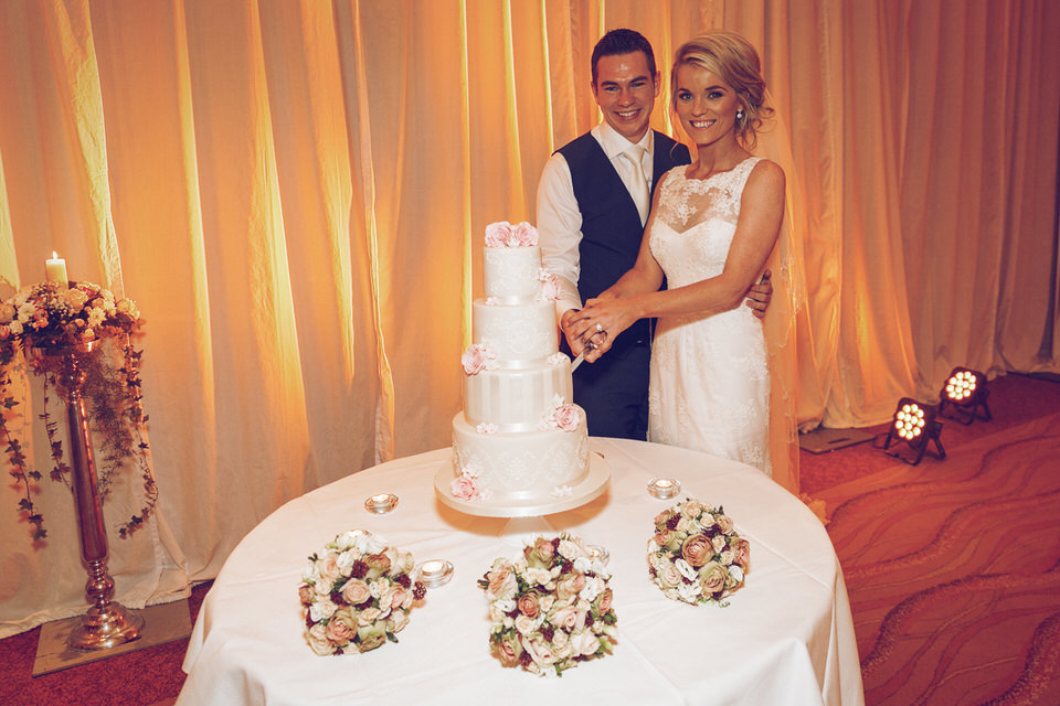 Wedding-photography-Lyrath-Kilkenny-Wicklow_070.jpg