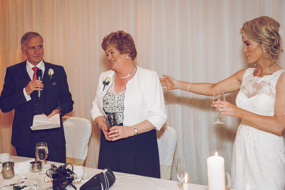 Wedding-photography-Lyrath-Kilkenny-Wicklow_071.jpg
