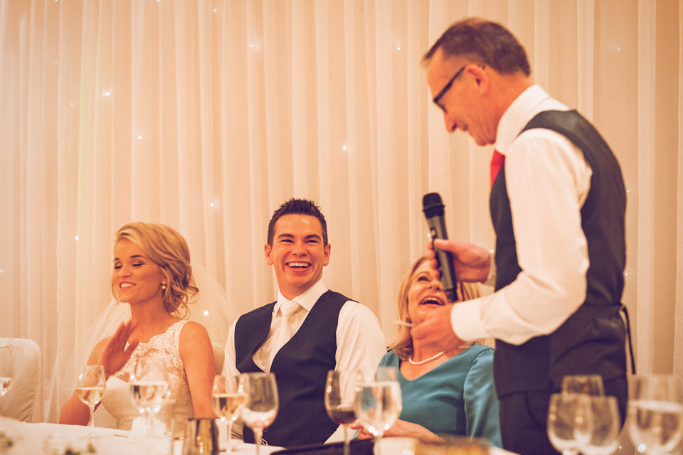 Wedding-photography-Lyrath-Kilkenny-Wicklow_072.jpg