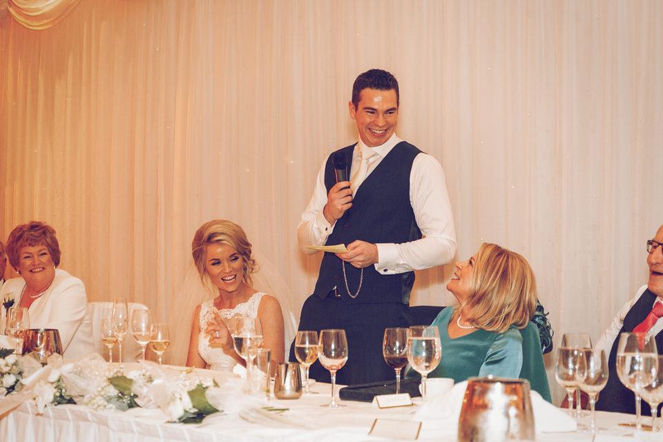 Wedding-photography-Lyrath-Kilkenny-Wicklow_073.jpg