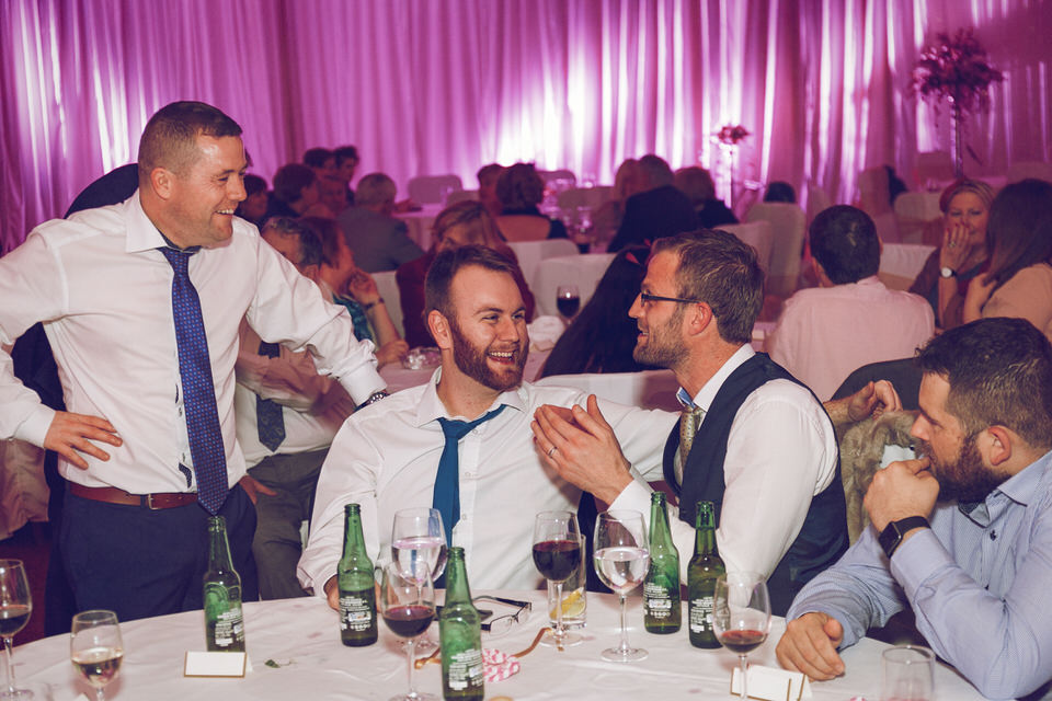 Wedding-photography-Lyrath-Kilkenny-Wicklow_078.jpg