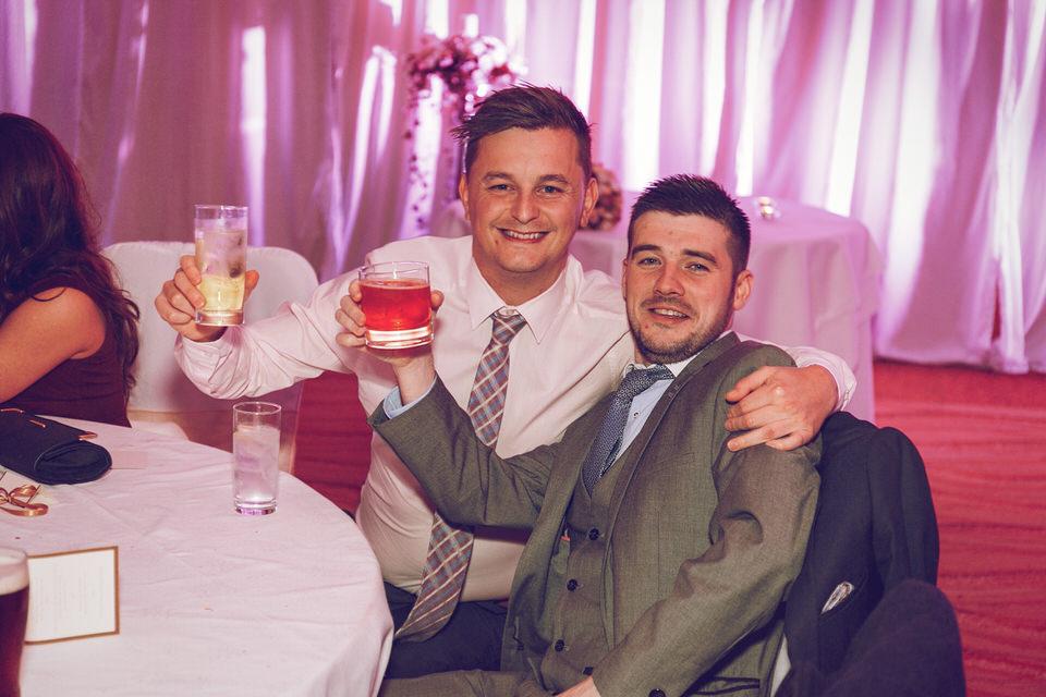 Wedding-photography-Lyrath-Kilkenny-Wicklow_079.jpg