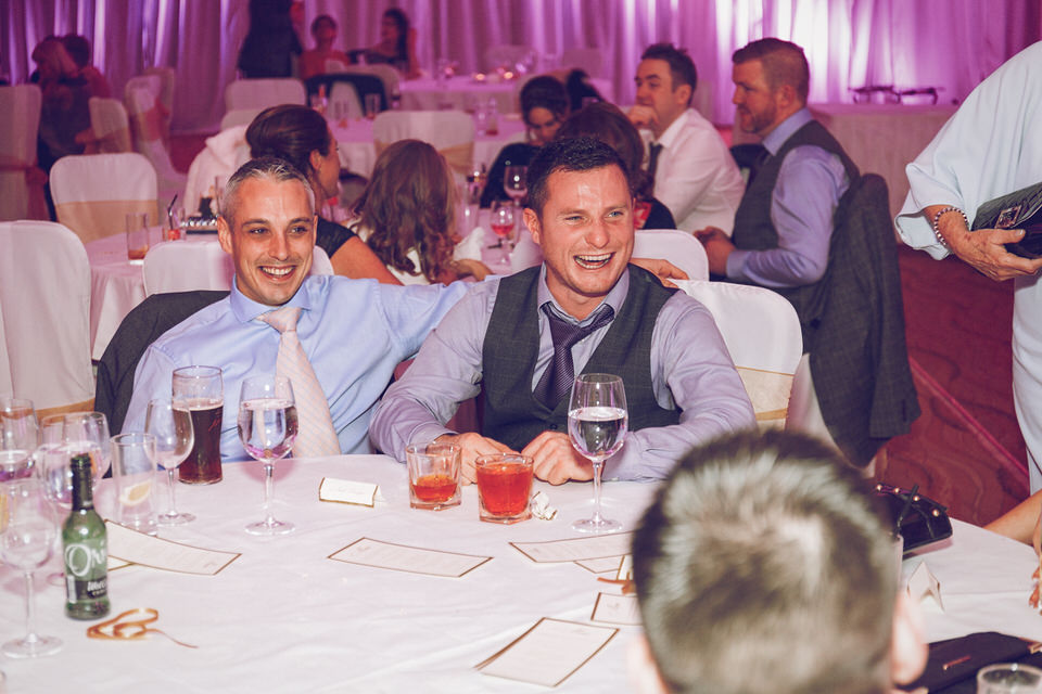 Wedding-photography-Lyrath-Kilkenny-Wicklow_081.jpg