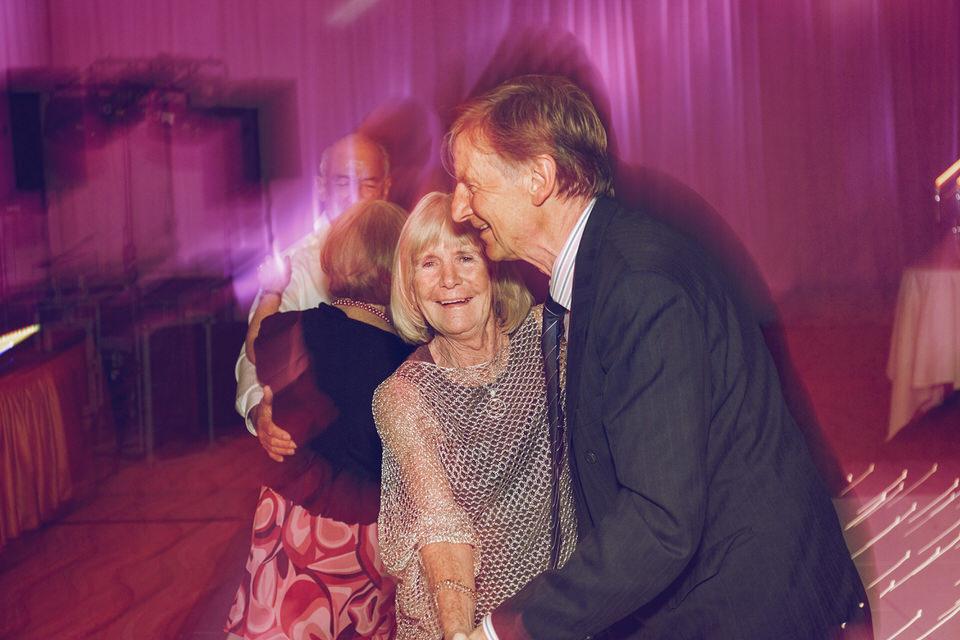 Wedding-photography-Lyrath-Kilkenny-Wicklow_082.jpg