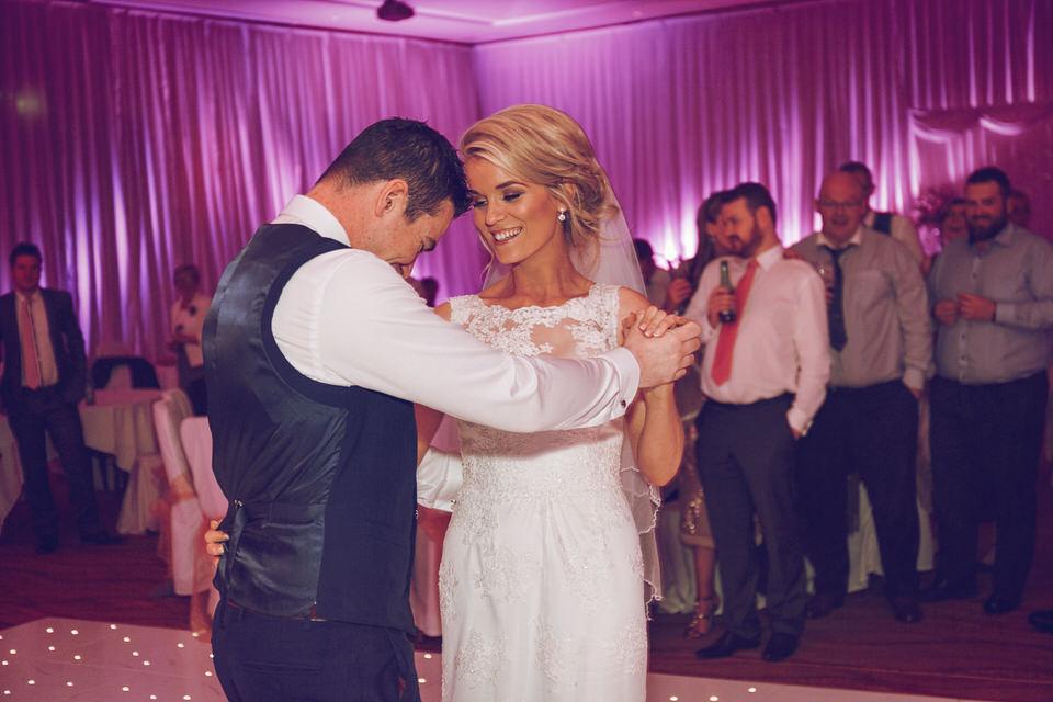 Wedding-photography-Lyrath-Kilkenny-Wicklow_083.jpg