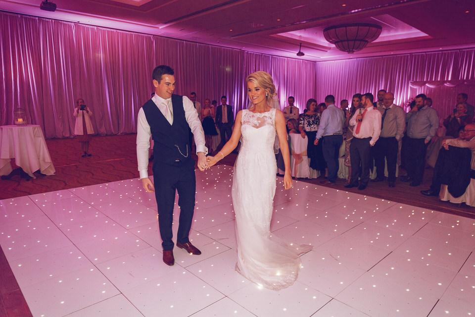 Wedding-photography-Lyrath-Kilkenny-Wicklow_084.jpg