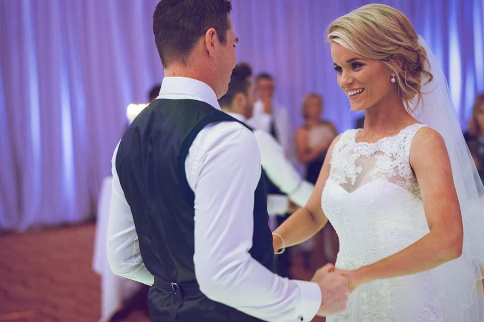 Wedding-photography-Lyrath-Kilkenny-Wicklow_085.jpg