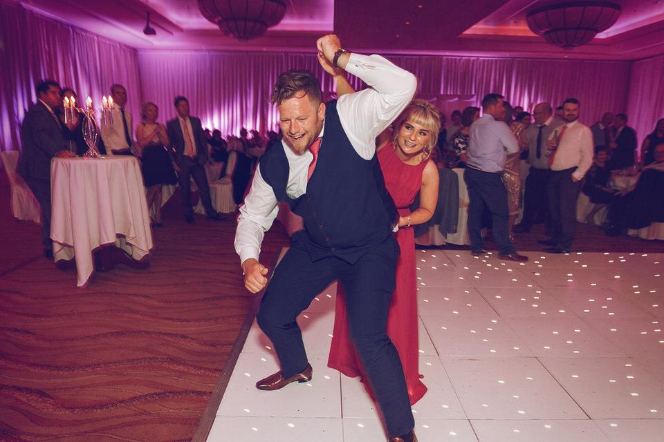 Wedding-photography-Lyrath-Kilkenny-Wicklow_086.jpg