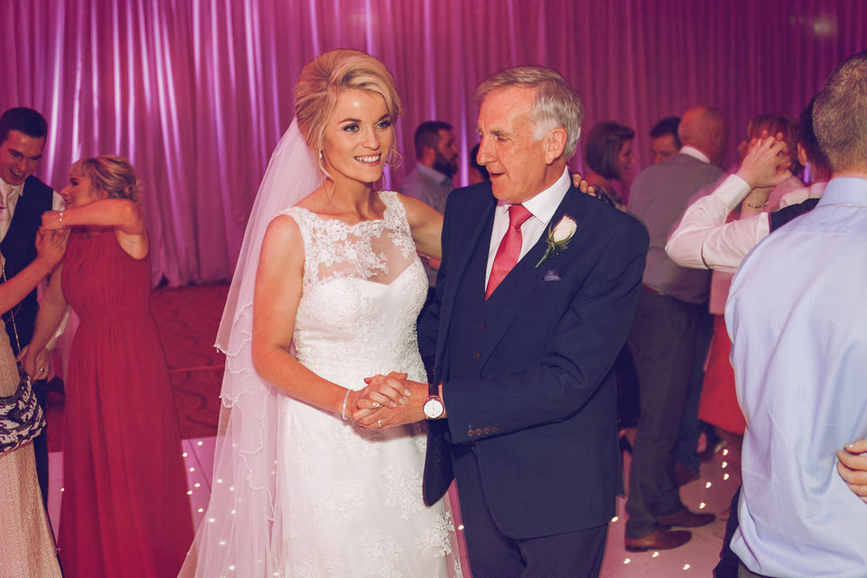 Wedding-photography-Lyrath-Kilkenny-Wicklow_087.jpg