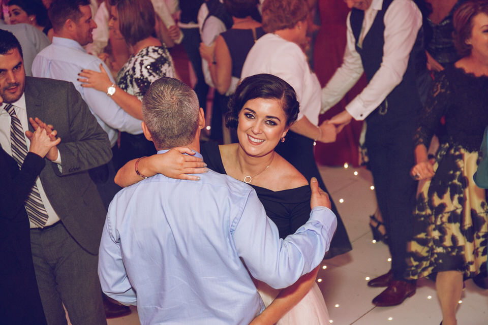 Wedding-photography-Lyrath-Kilkenny-Wicklow_090.jpg