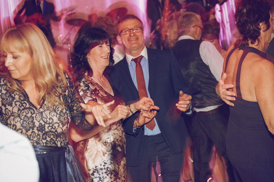 Wedding-photography-Lyrath-Kilkenny-Wicklow_094.jpg