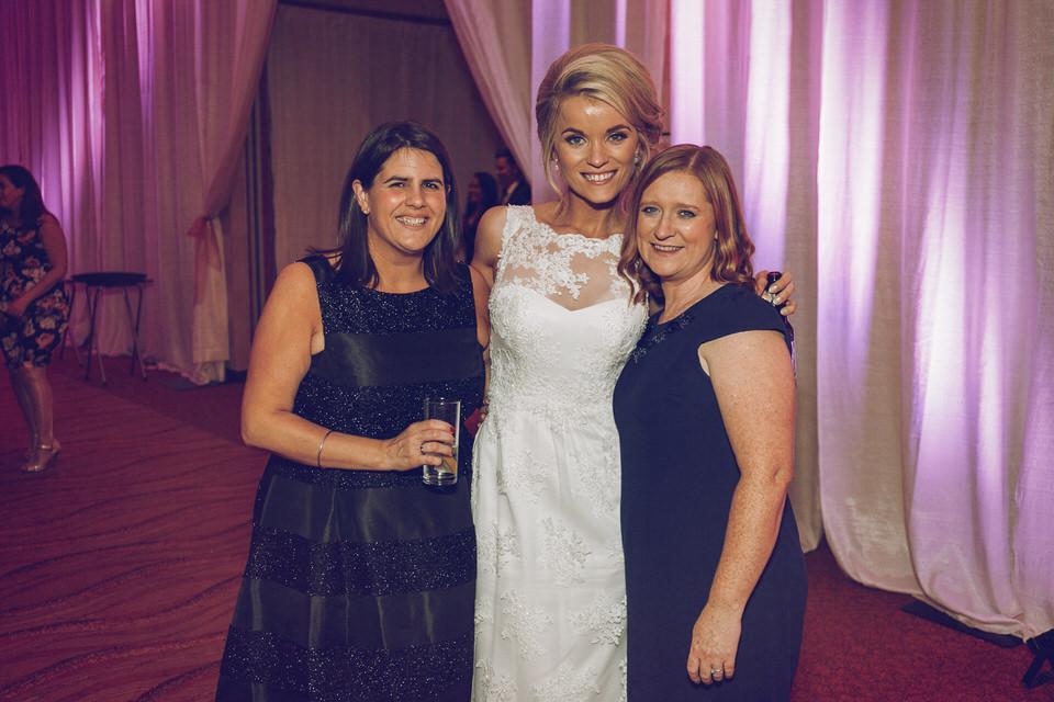 Wedding-photography-Lyrath-Kilkenny-Wicklow_097.jpg