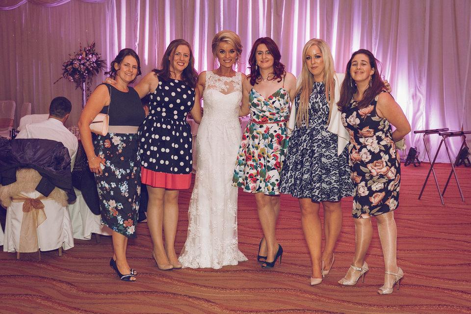 Wedding-photography-Lyrath-Kilkenny-Wicklow_099.jpg