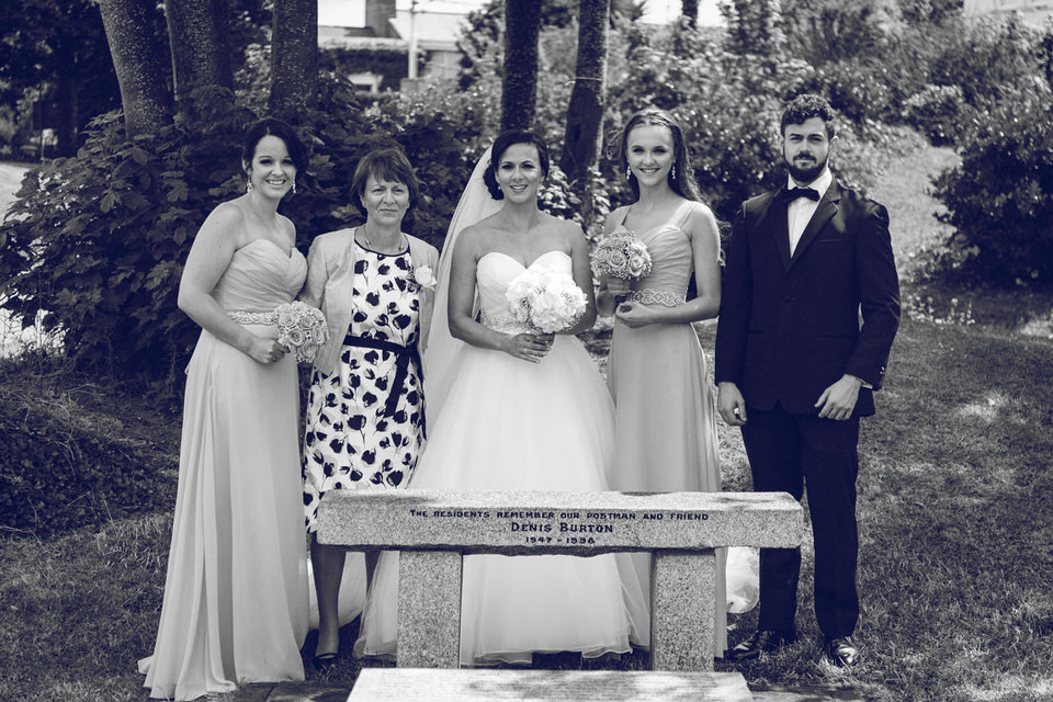 Wedding_photographer_wicklow_powerscourt_028.jpg