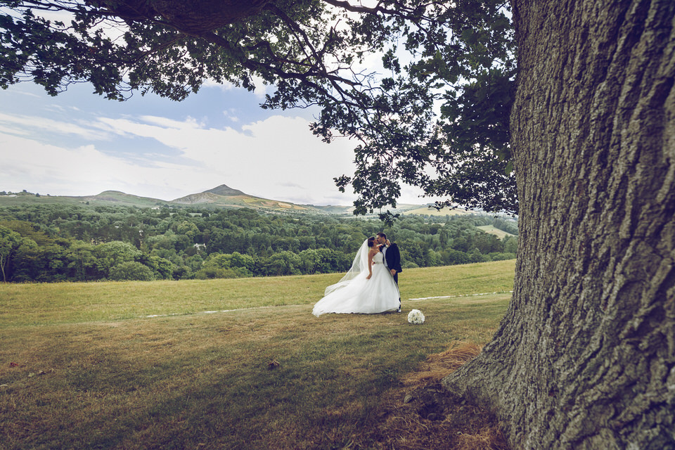 Wedding_photographer_wicklow_powerscourt_063.jpg