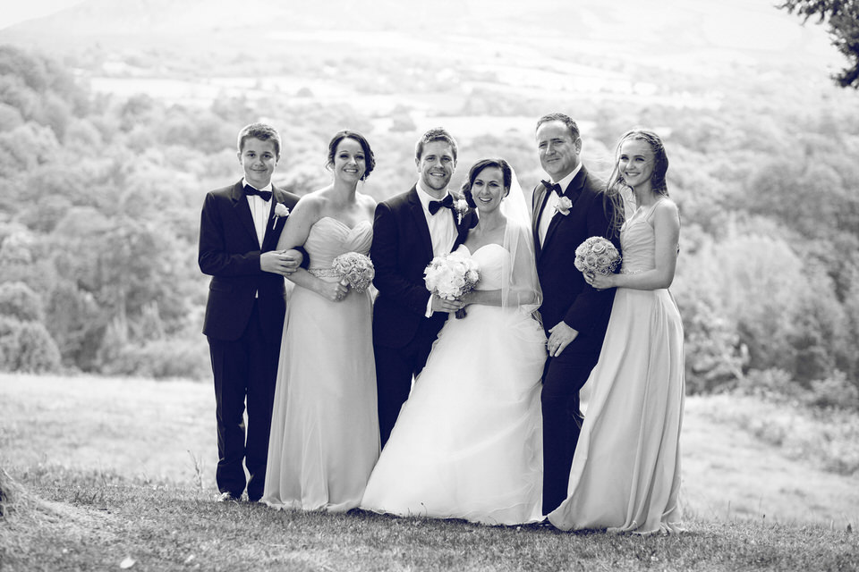 Wedding_photographer_wicklow_powerscourt_069.jpg