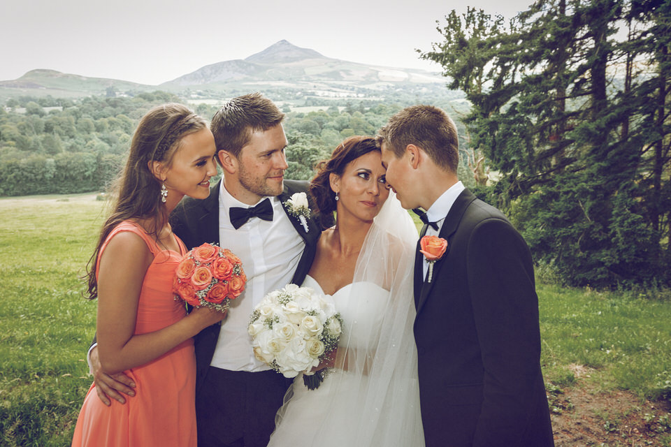 Wedding_photographer_wicklow_powerscourt_070.jpg