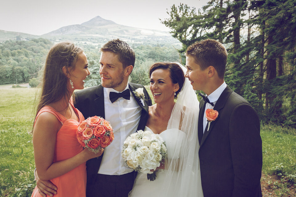 Wedding_photographer_wicklow_powerscourt_071.jpg