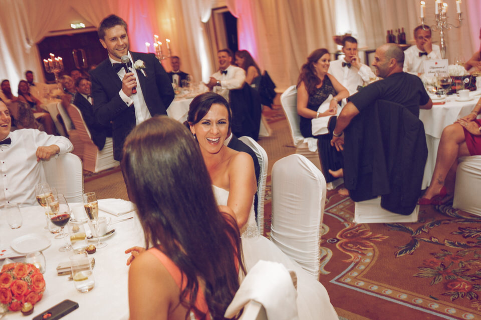 Wedding_photographer_wicklow_powerscourt_080.jpg
