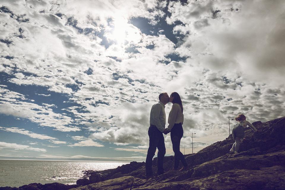 pre-wedding-shoot-greystones-wedding-photographer-wicklow_014.jpg