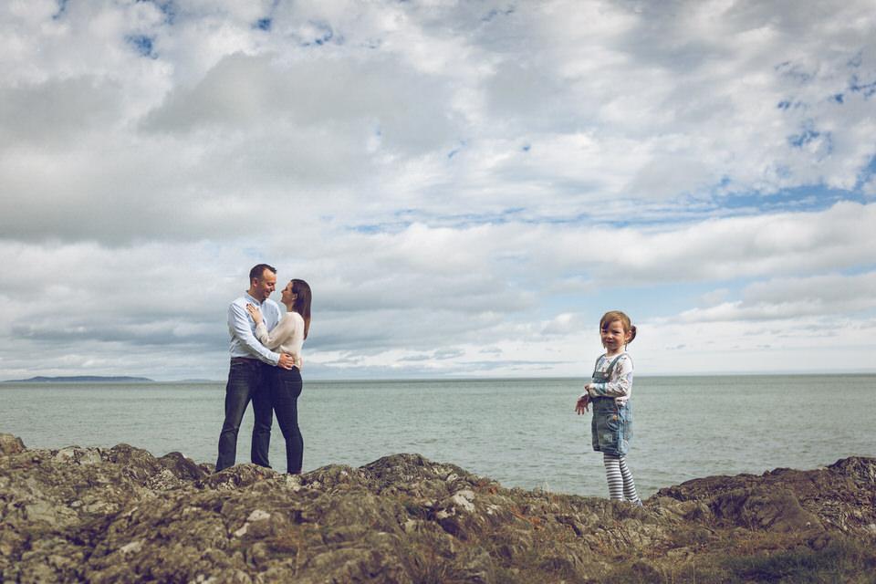 pre-wedding-shoot-greystones-wedding-photographer-wicklow_019.jpg