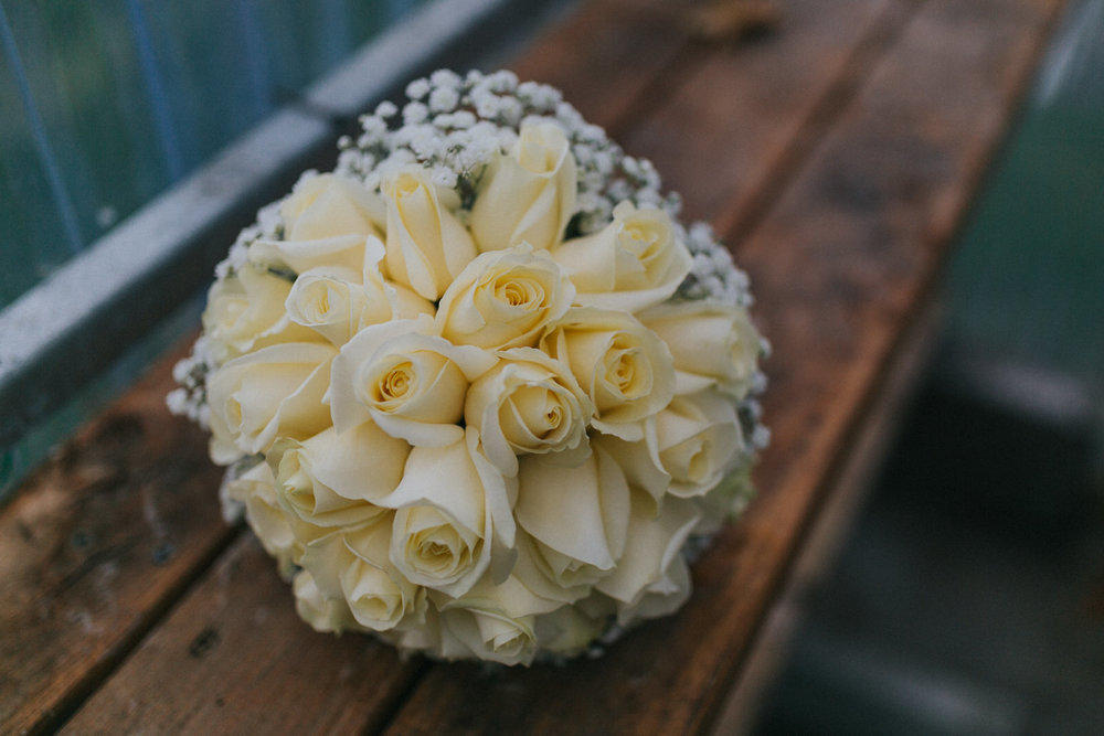 Clonabreany_wedding-photographer_roger_kenny_ireland_007.jpg