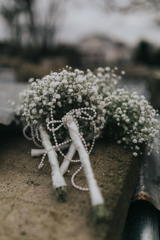 Clonabreany_wedding-photographer_roger_kenny_ireland_009.jpg