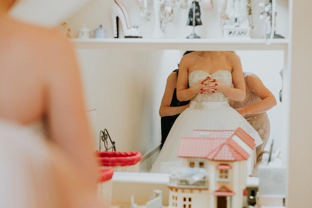 Clonabreany_wedding-photographer_roger_kenny_ireland_017.jpg