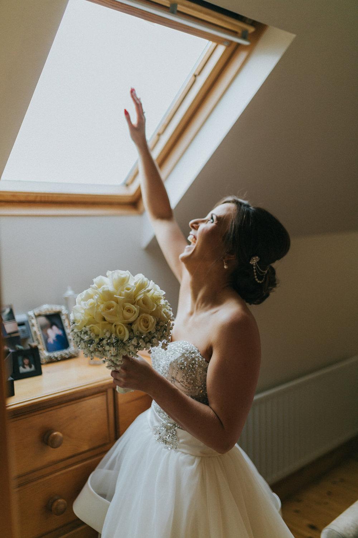 Clonabreany_wedding-photographer_roger_kenny_ireland_024.jpg