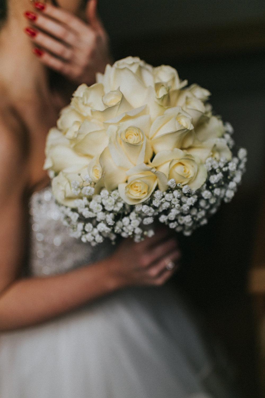 Clonabreany_wedding-photographer_roger_kenny_ireland_026.jpg