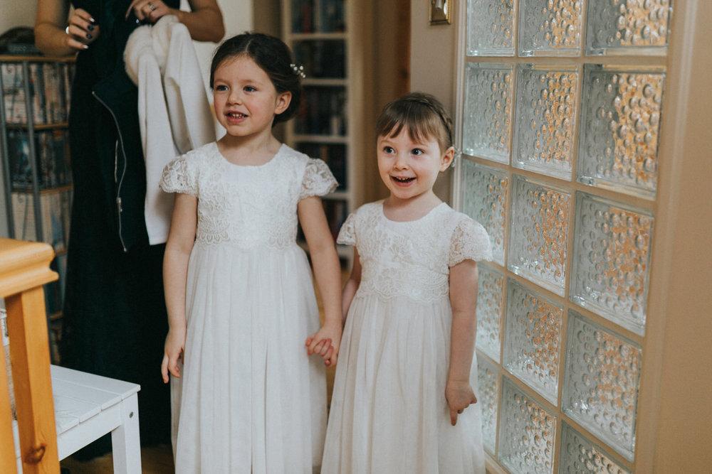 Clonabreany_wedding-photographer_roger_kenny_ireland_025.jpg