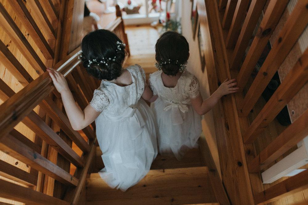 Clonabreany_wedding-photographer_roger_kenny_ireland_028.jpg