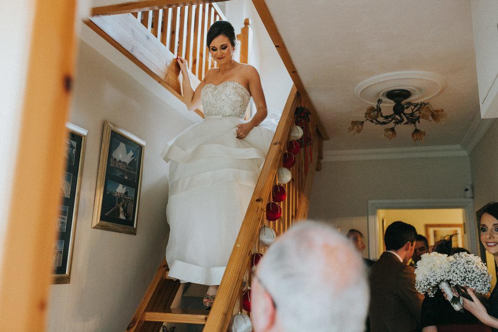 Clonabreany_wedding-photographer_roger_kenny_ireland_029.jpg