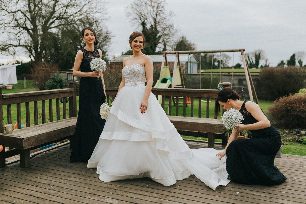 Clonabreany_wedding-photographer_roger_kenny_ireland_030.jpg