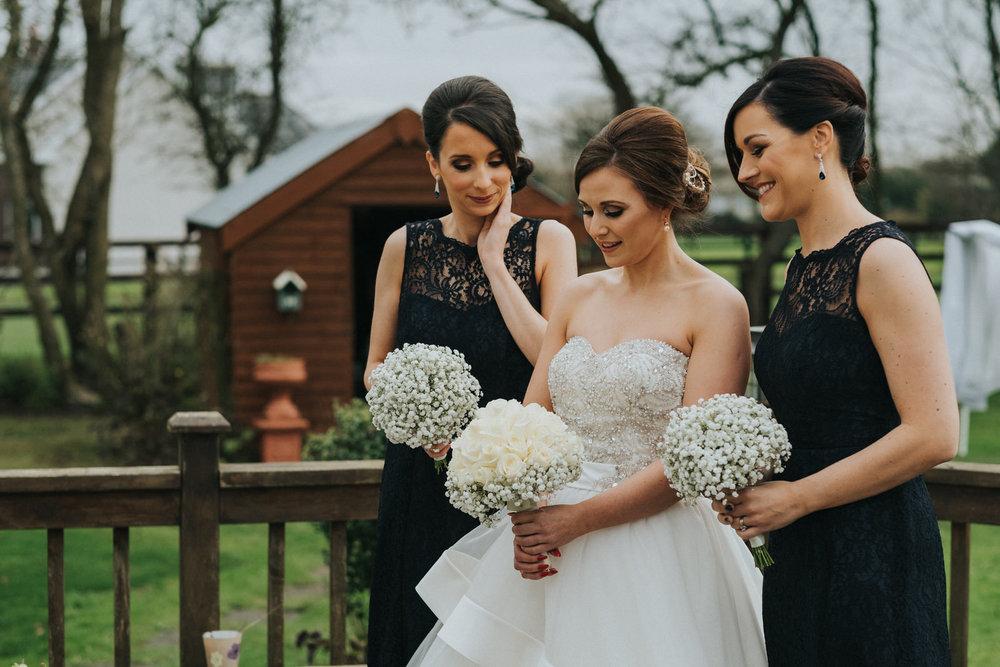 Clonabreany_wedding-photographer_roger_kenny_ireland_034.jpg