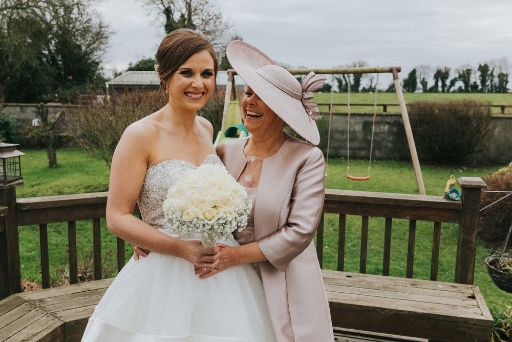 Clonabreany_wedding-photographer_roger_kenny_ireland_036.jpg